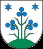 Obec Lúka